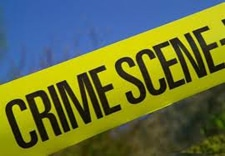 Crime in Houston County GA - Courtesy of your Warner Robins Real Estate Specialist
