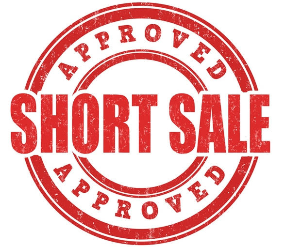 The Importance of A Experienced Warner Robins Short Sale Listing Agent