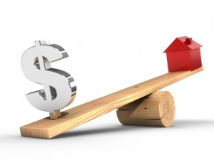 Buying a Home with Built-In Resale Value