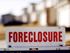 Real Estate Tips: Types of Foreclosures