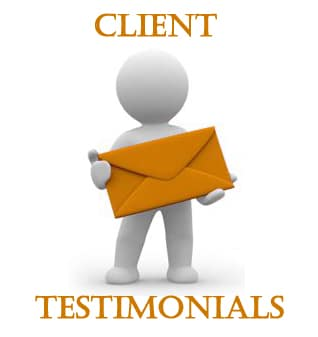 Warner Robins Real Estate Testimonials, Anita Clark Realtor LLC