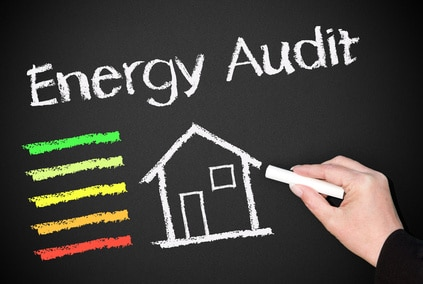 Save Money and Energy This Winter With These Tips
