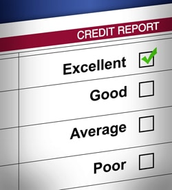 5 Tips to Improve Your Credit