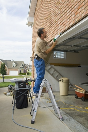 5 Home Improvement Projects a Seller Can do For a Quick Sale