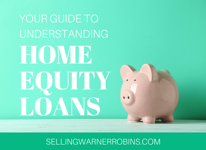A Guide to Equity Home Loans