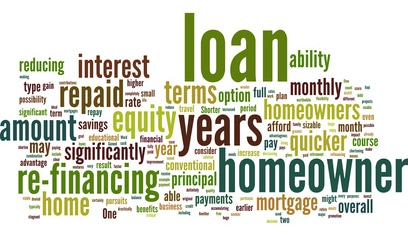 Know your mortgage loans