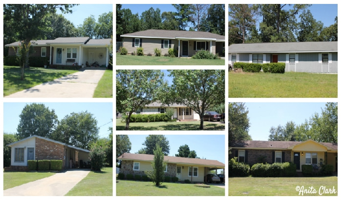Shagri-La West Subdivision in Warner Robins GA 31088