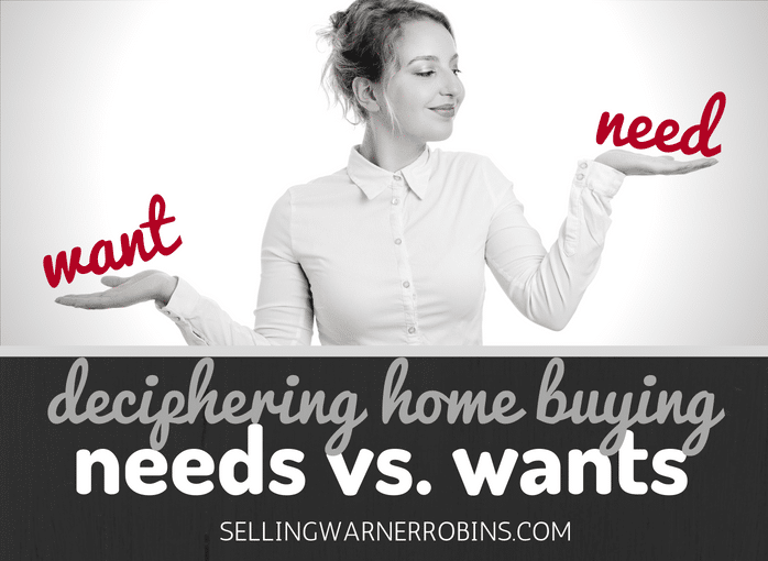 Does The Home You Want To Buy Actually Exist