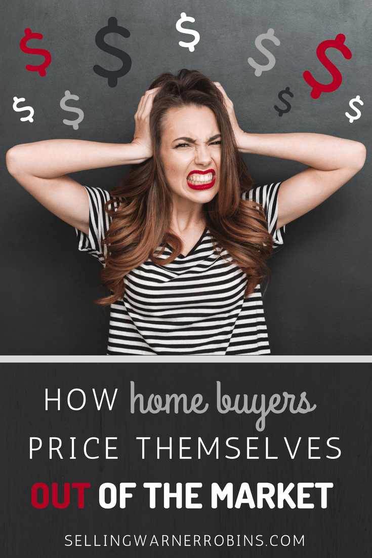 Does The Home You Want To Purchase Actually Exist