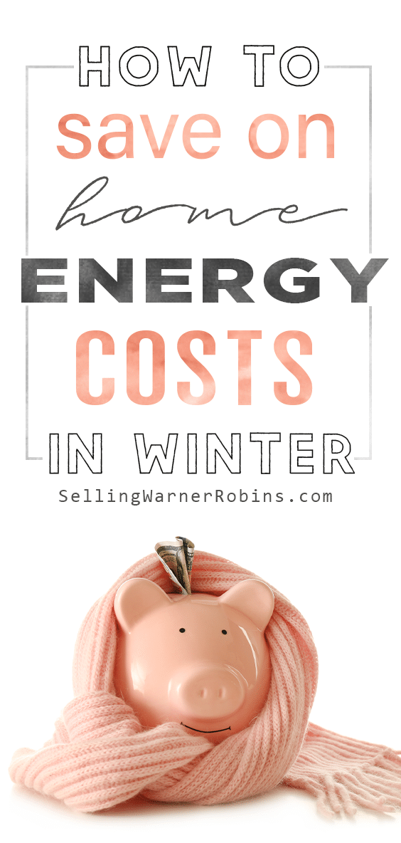 How to Save on Home Energy Costs